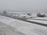 080226 雪の大野