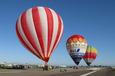 100929 熱気球