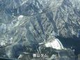 04_徳山ダム