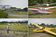 171001-OGC+名大-02