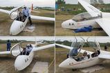 131005 体験飛行_01