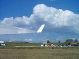 061029_おいしそうな雲