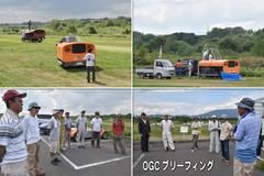160904_OGC+関大・関学-03