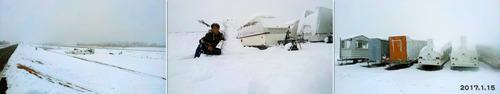 170115_雪の大野