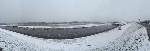 141214_雪の大野滑空場