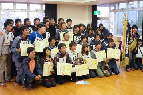 151108-東海・関西競技会
