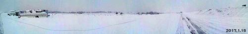170115_雪の大野-2