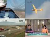 05.12.14  NHK ふるさとスケッチ_01