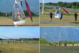 150531_試験飛行-02