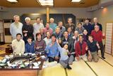 2014-12-20_OGC忘年会_00