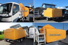 200529-30-草刈-02