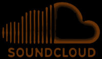 Dishonour SoundCloud
