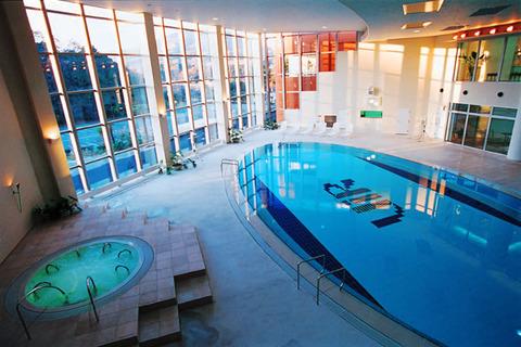 pool_vir