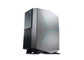 alienware-aurora-r6-desktop_169x121