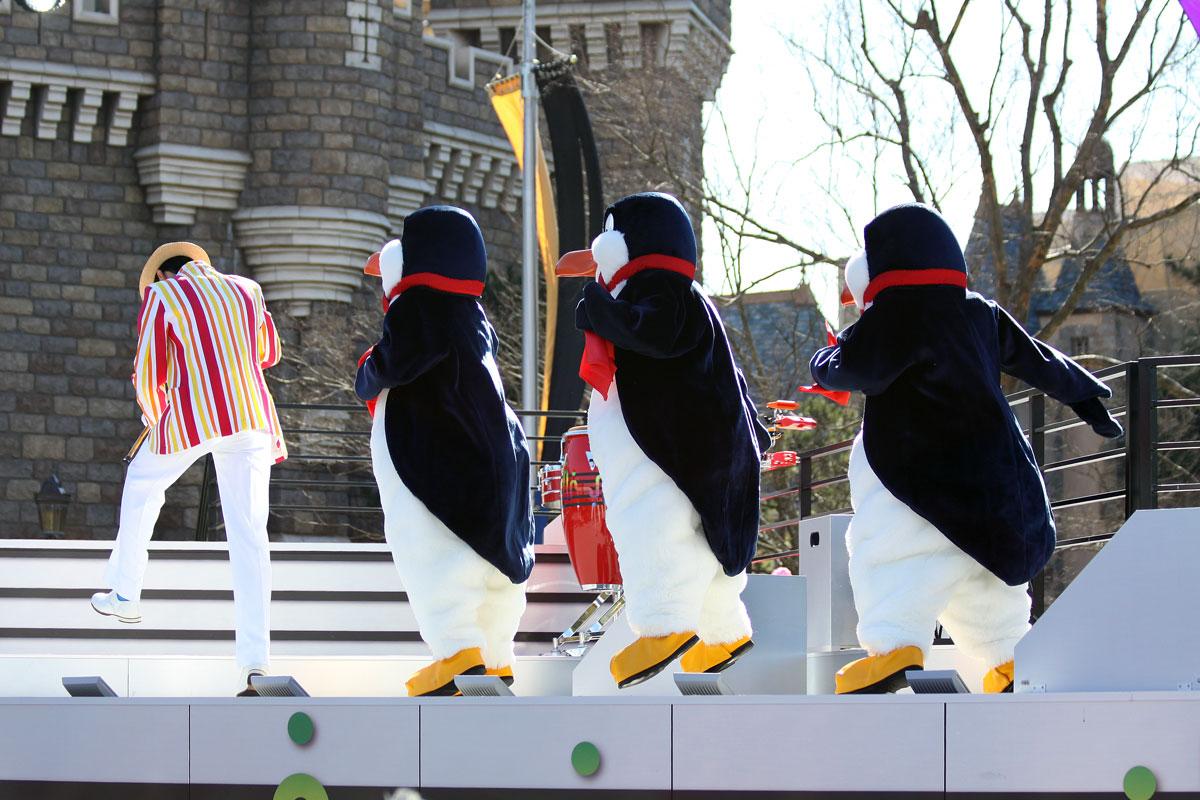 [Tokyo Disneyland] L'Année 2010 en Images 84bc857c