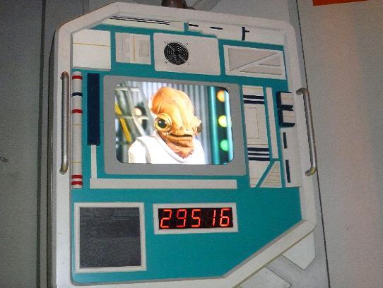 1203スター04