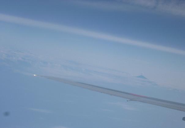 1108富士山01-1