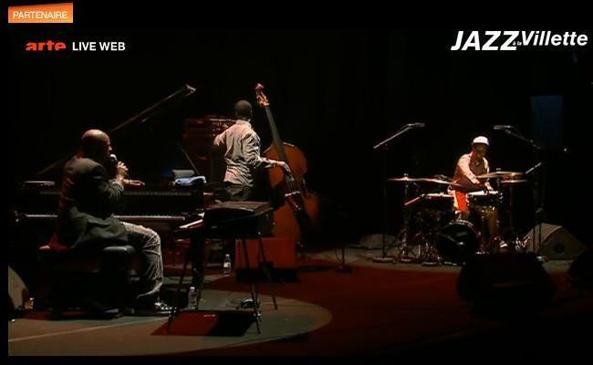 jazzvillette