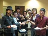 祝☆2周年記念!