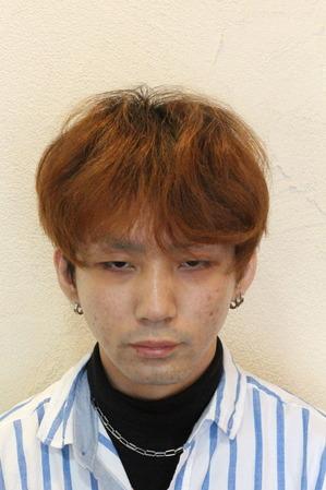 dispatch-hair.blog.jp