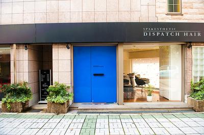 ★★西宮店11周年★★