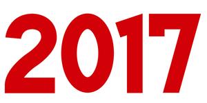 2017年もよろしくお願い致します。