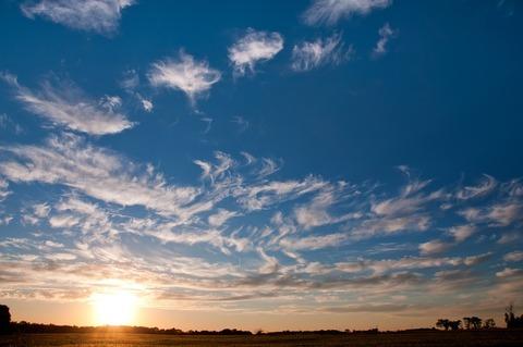 sunset-991936_960_720