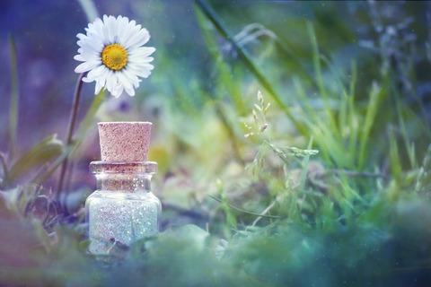 bottle-2426819_1280