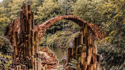 bridge-2890840_960_720
