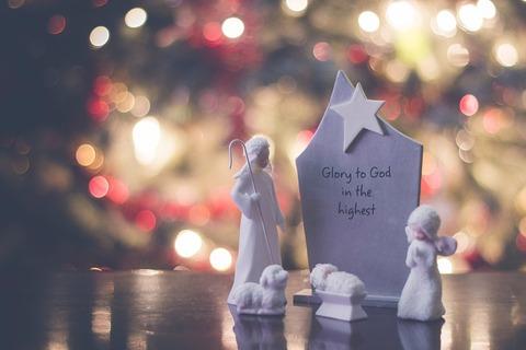 christmas-2598004_960_720
