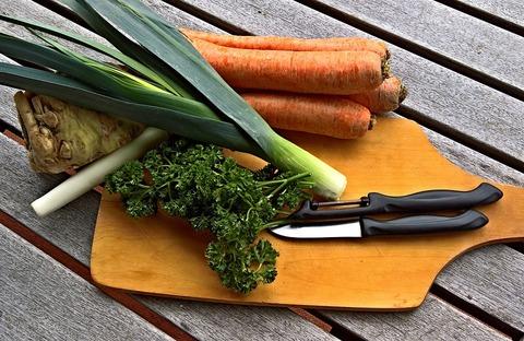 vegetables-2020662_960_720