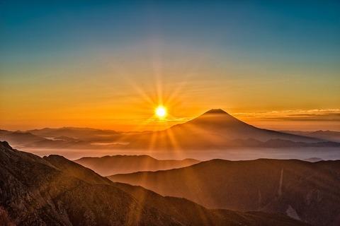 sun-2297961_960_720