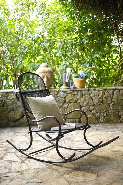 furniture-2439960_960_720