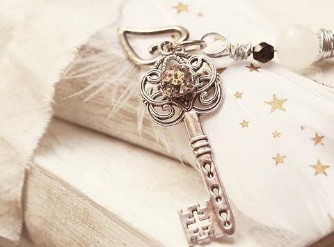 key-2471016_960_720