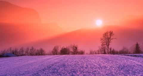 winter-2080070_960_720