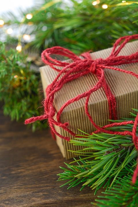 christmas-2992019_960_720