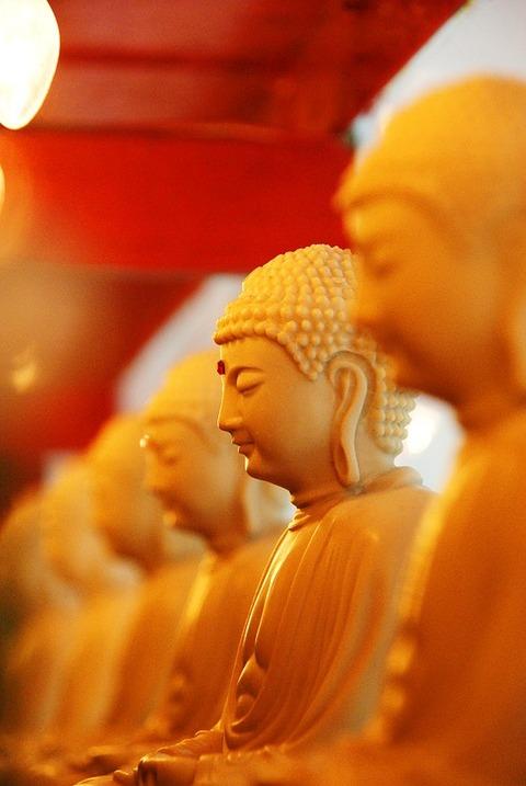 buddha-650570_960_720