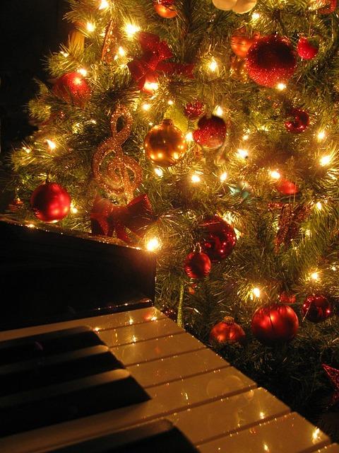 christmas-1333798_960_720