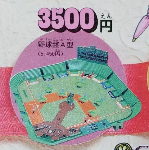 IMG05800-1