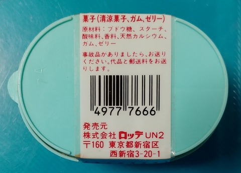 IMG01195-1