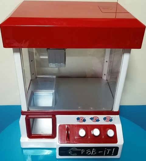 IMG06580-1