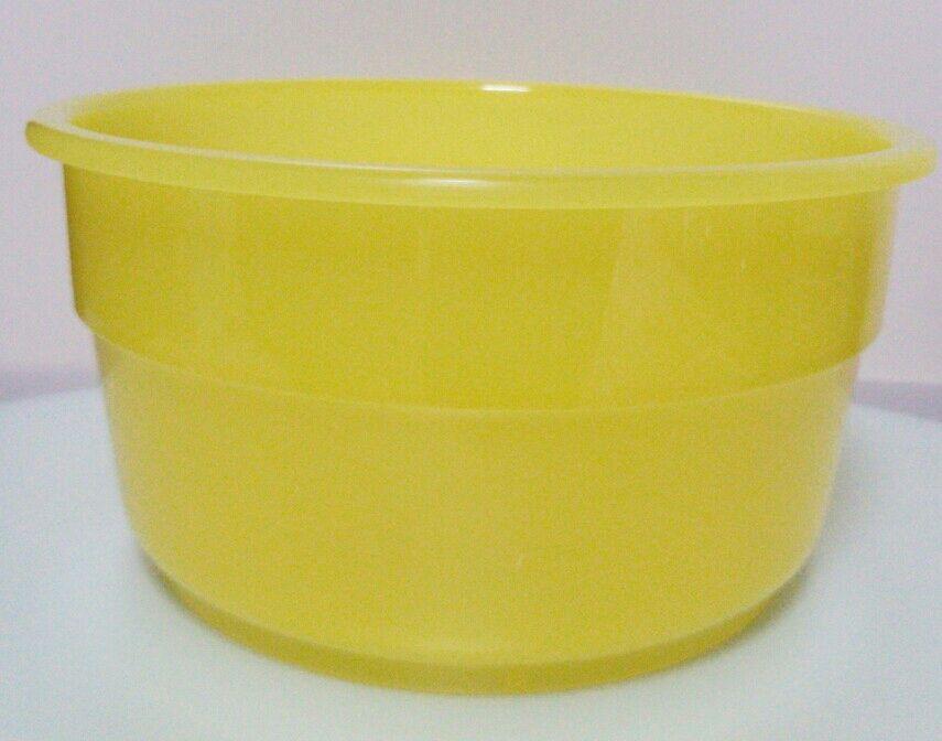風呂 風呂桶 : ケロロ軍曹の風呂桶 ケロリン ...