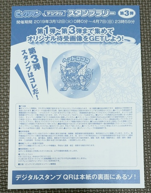 IMG07287(1)