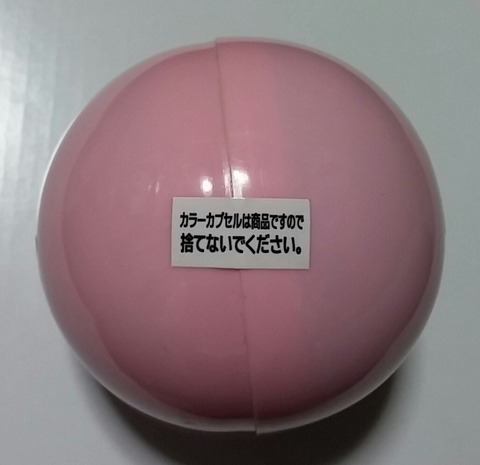 IMG06571-1