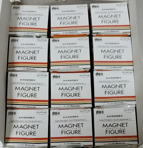 IMG04636-1