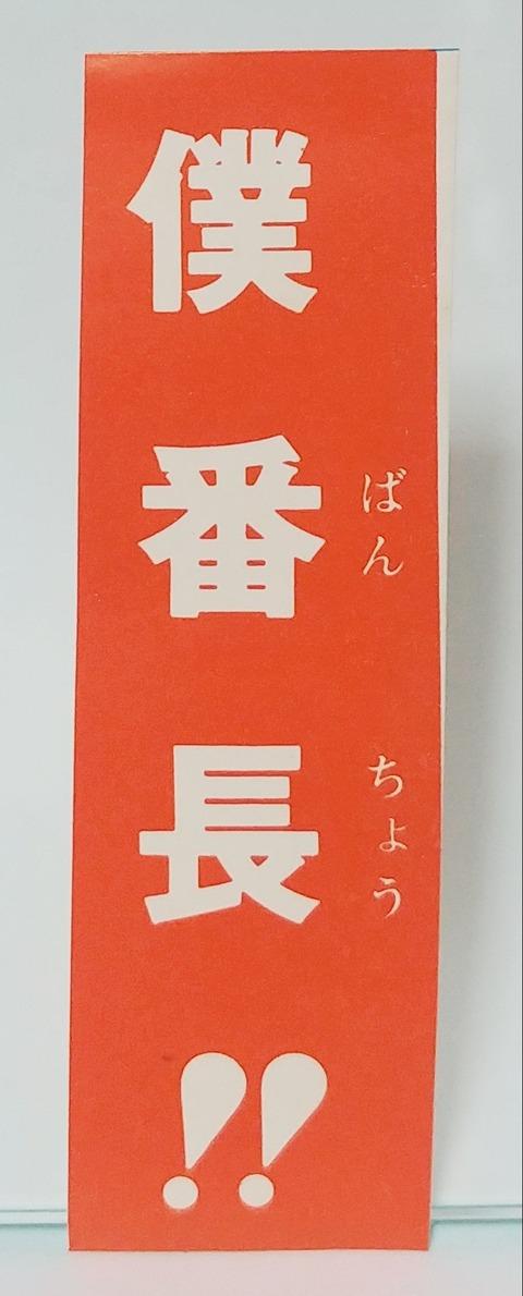 IMG01958-1