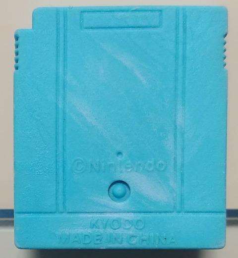 IMG00740-1