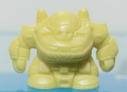 IMG00308-1
