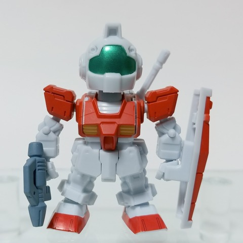 IMG00642-1