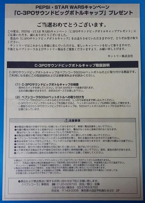 IMG10560-1